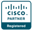 vceverywhere-ciscopartner
