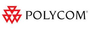 vceverywhere-polycom