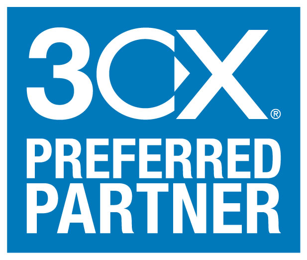 3CX-preferred-partner