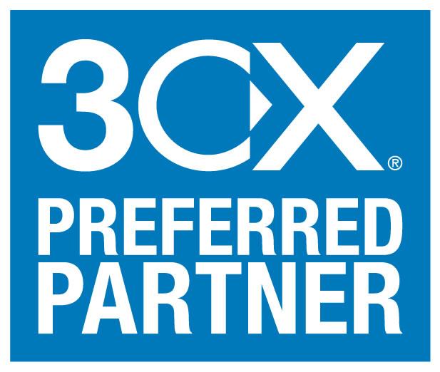 3CX-preferred-partner