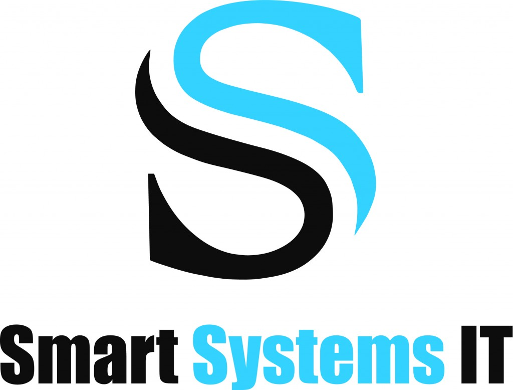 Smart Systems_LOGO