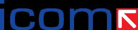 icom-logo-retina