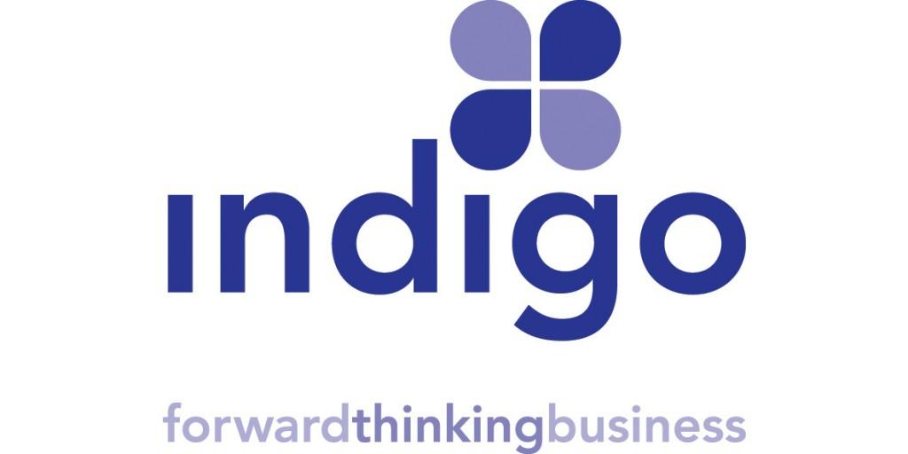 indigo_logo_rgb_aw_3