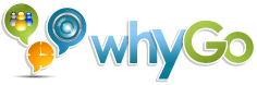 whygo-video-conference